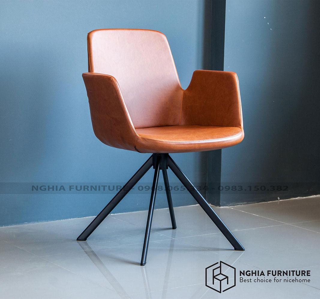 Ghế Sapoo chair 02