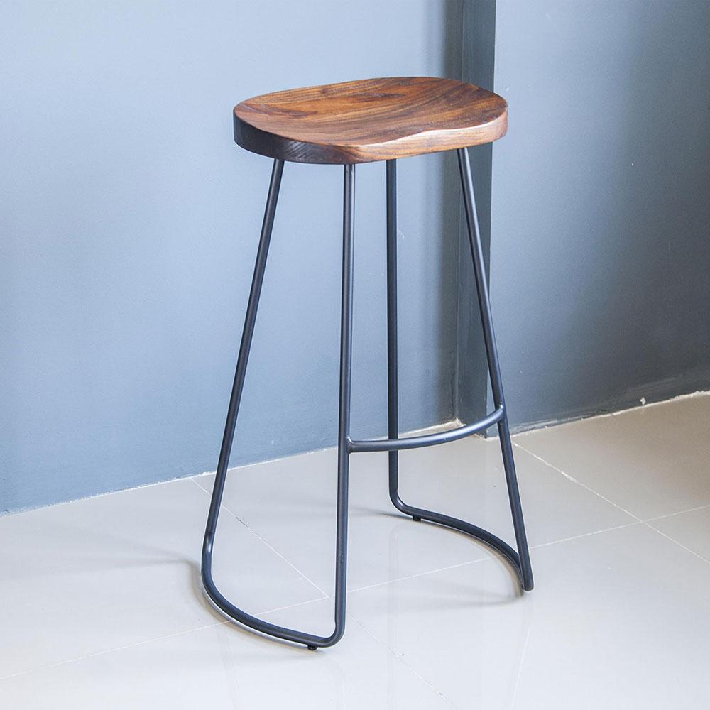 Sapoo Chair 04