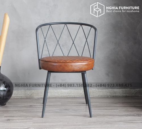 sashiko-chair-04