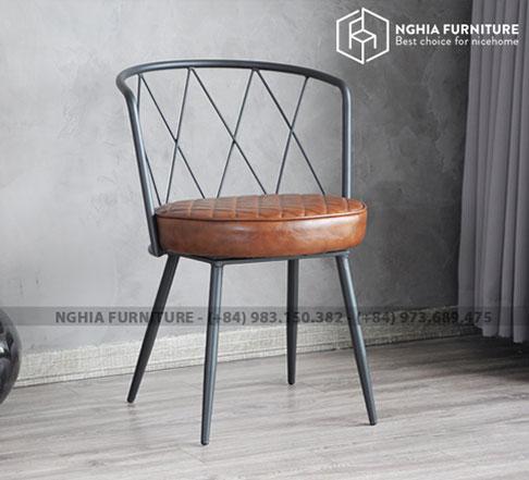 Sashiko Chair 04