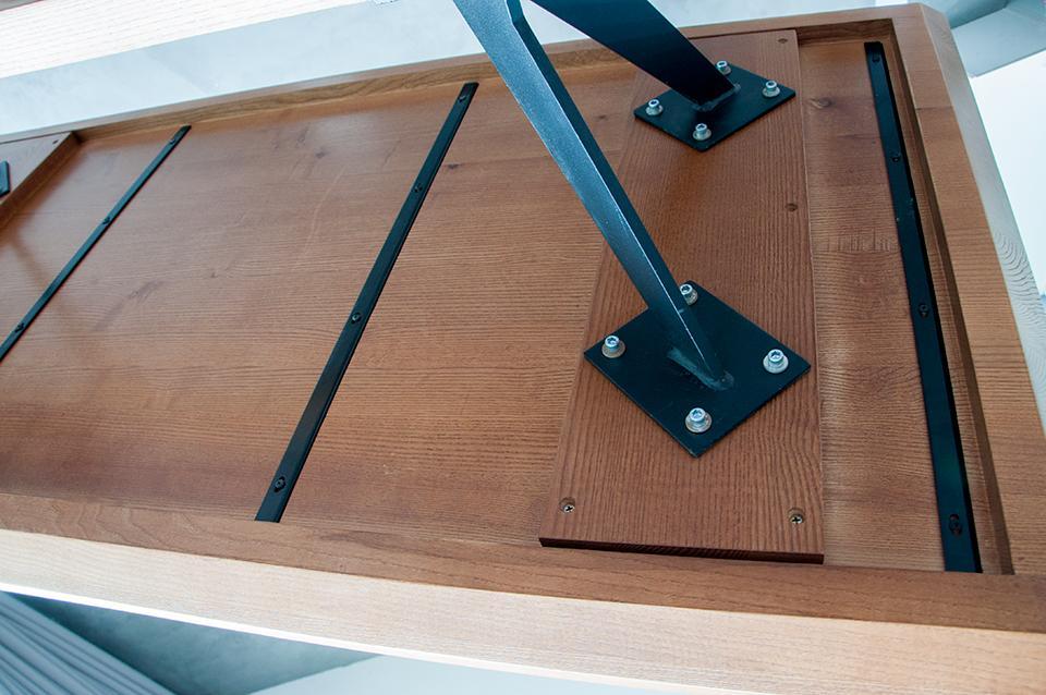 slender-table-03