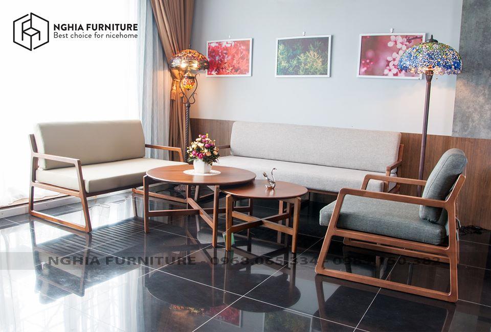sofa-004-new-ba