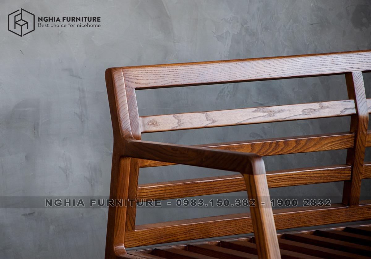 sofa-004-new-doi