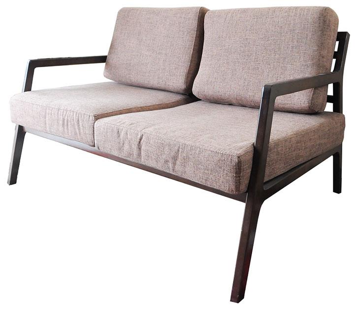 Sofa đôi - 004A