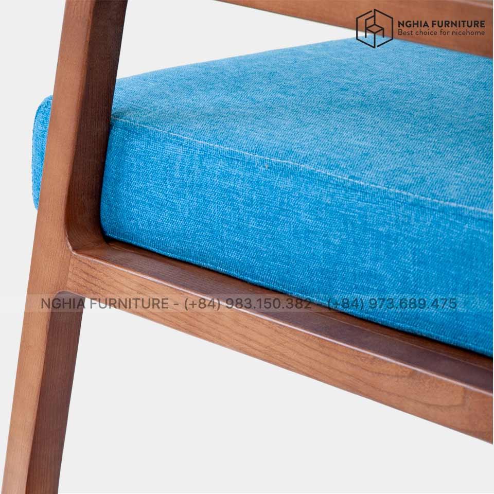 sofa-don-004-new-hang-xuat-khau