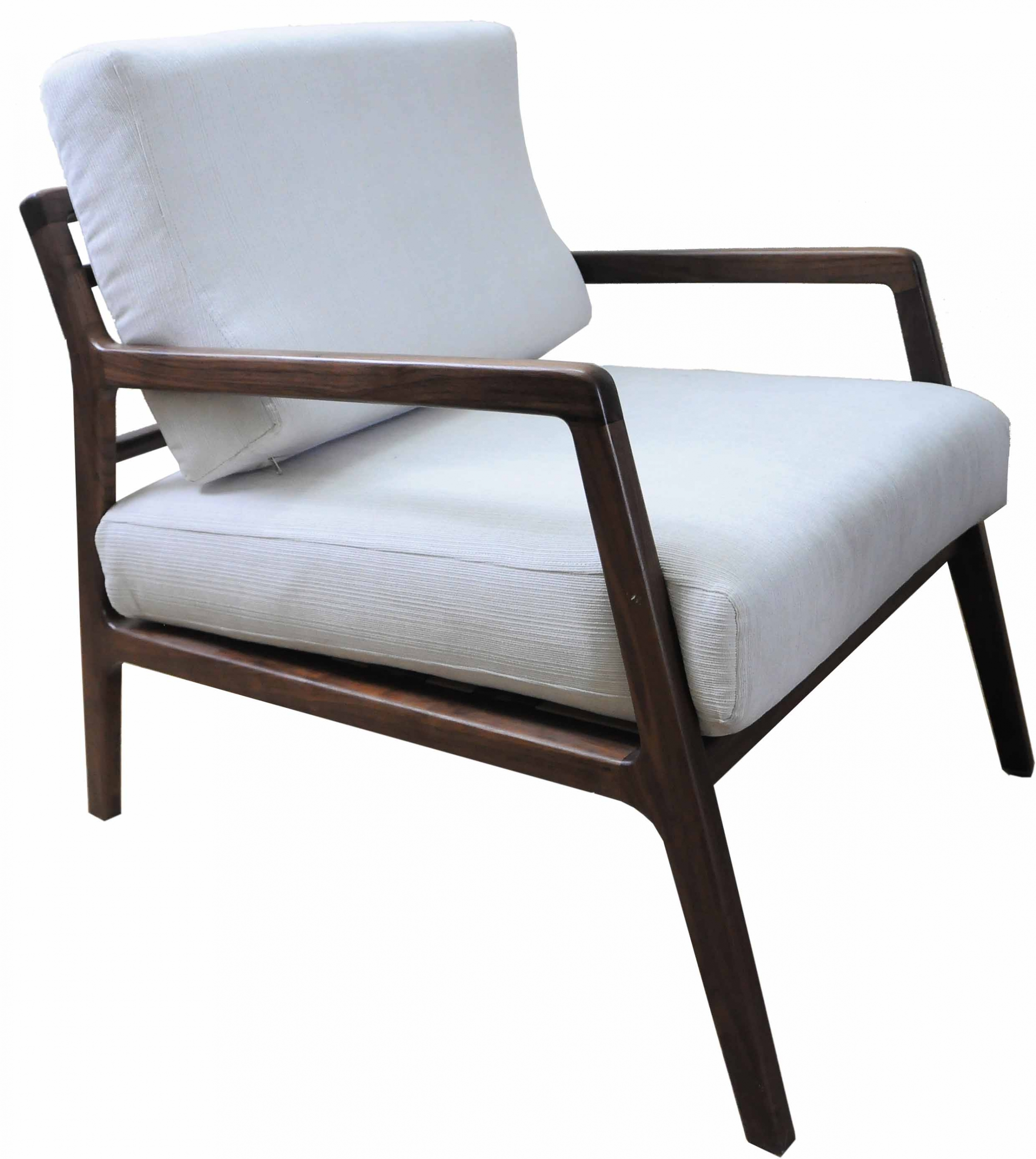 Sofa đơn - 004A