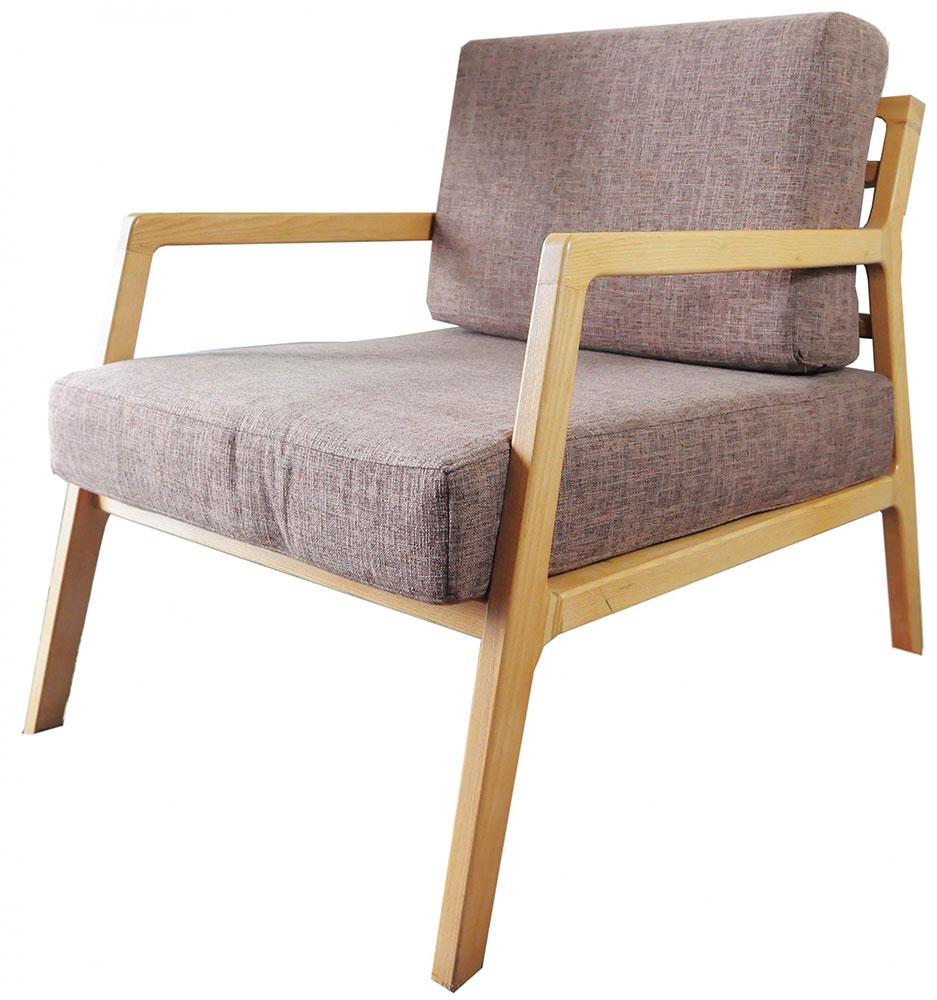 sofa-don-004a