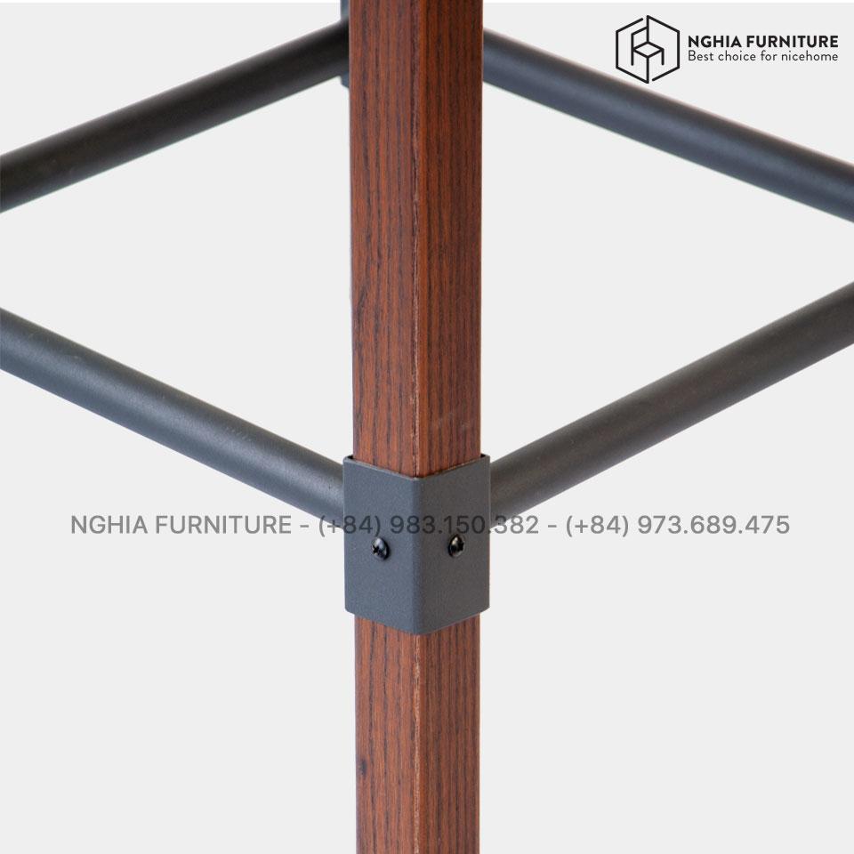 steel-bar-03