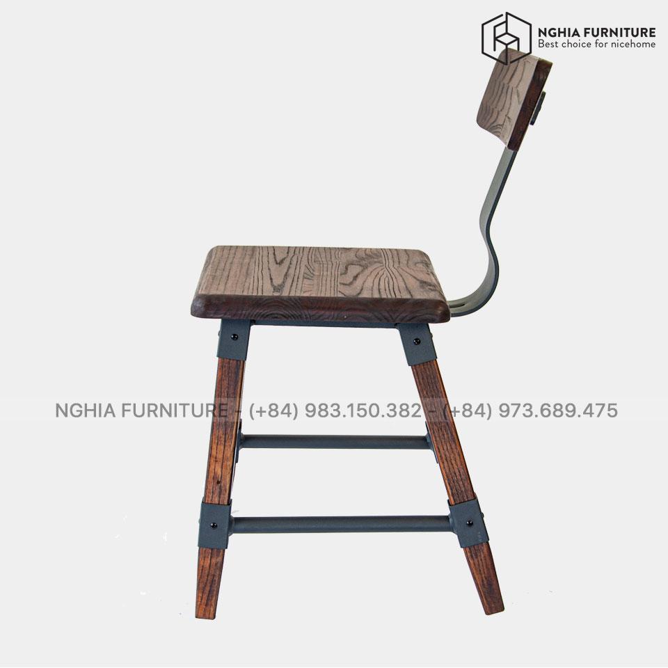 steel-nf-01