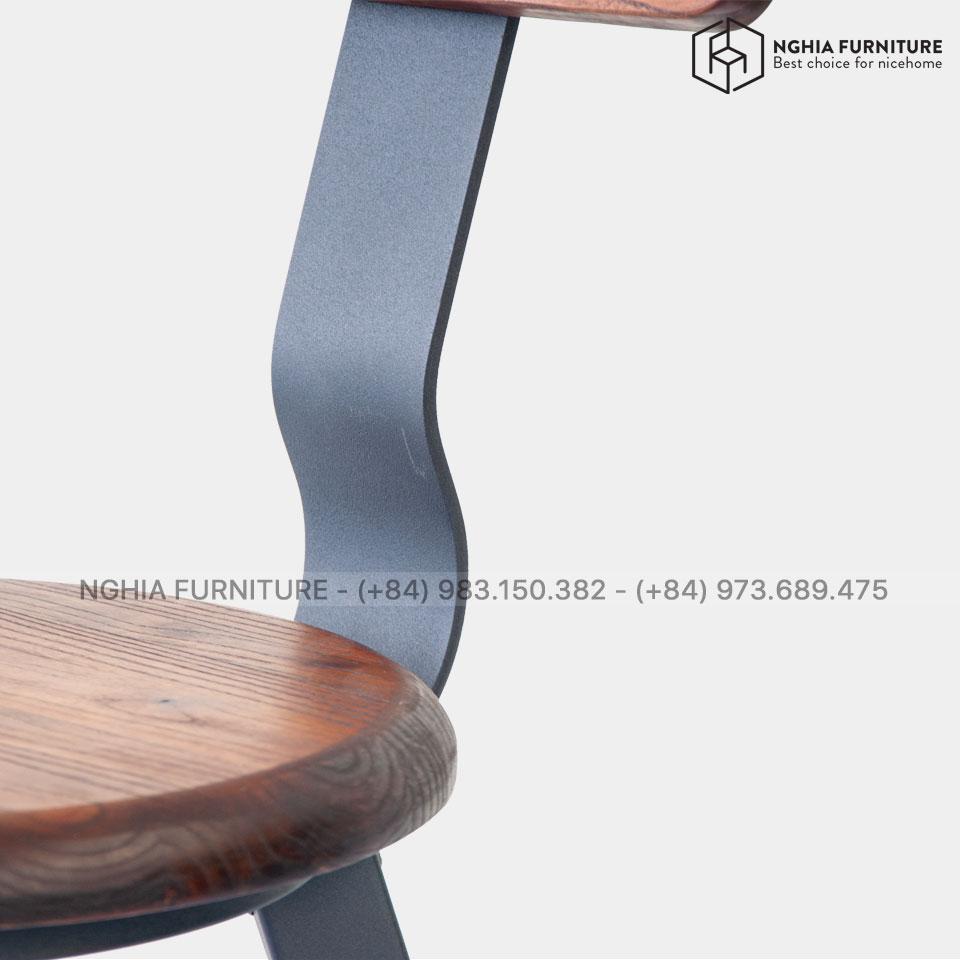 steel-nf-02