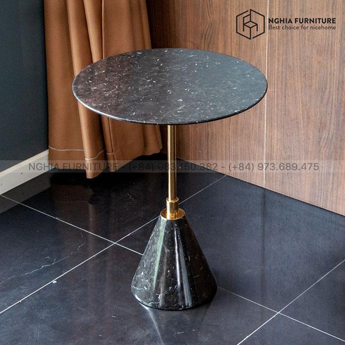 Tab table 02