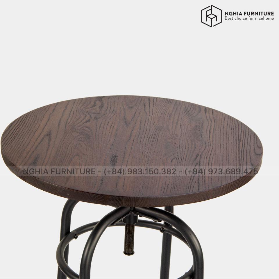 tia-table-01
