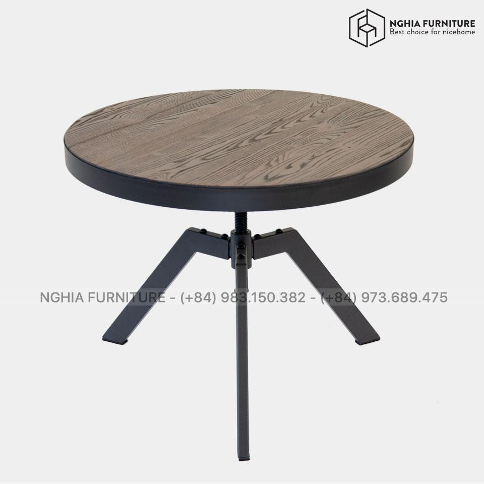 tia-table-03