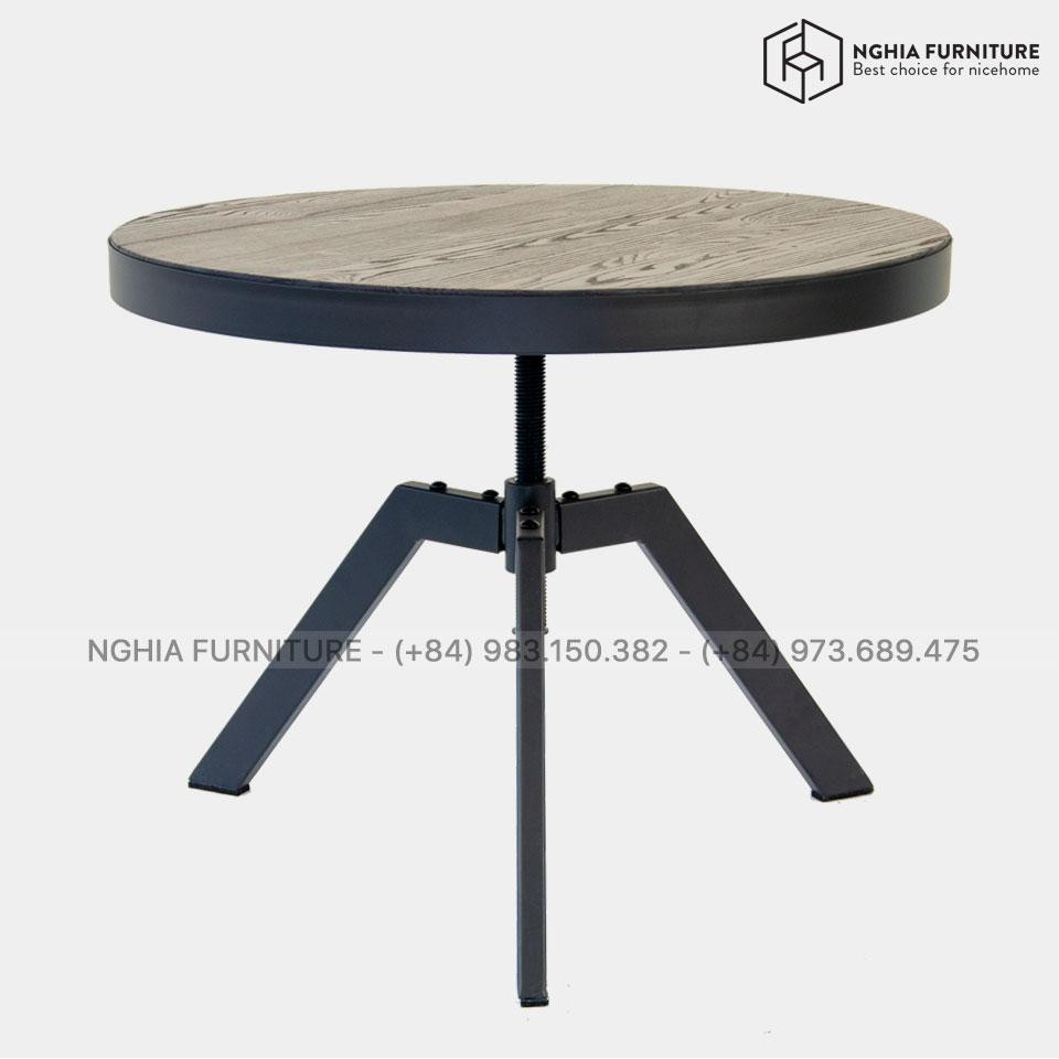 Tia Table 03
