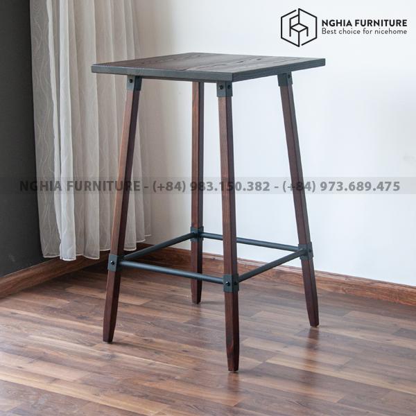 tia-table-04