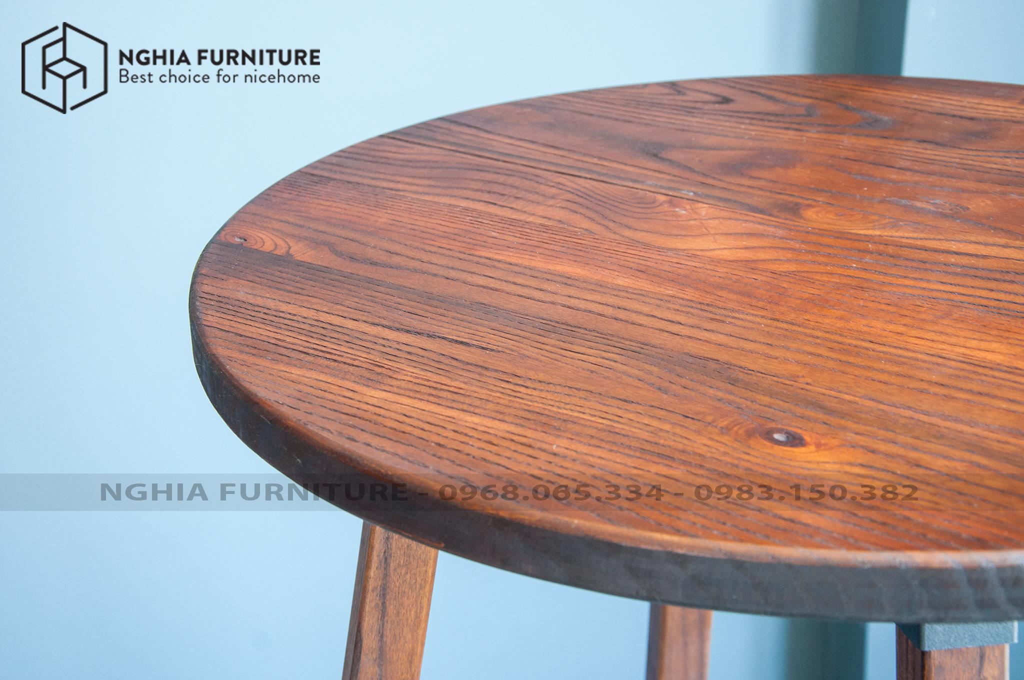 tia-table-05