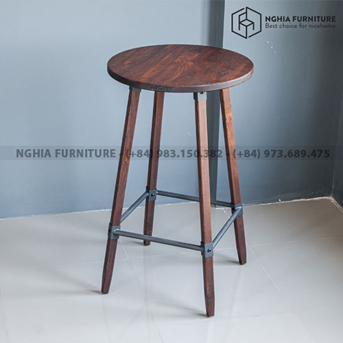 Tia Table 05